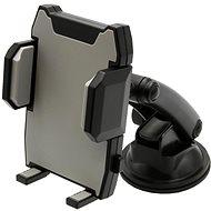 M-Style Grip držák telefonu s přísavkou N2