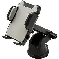 M-Style Grip držák telefonu s teleskopickou přísavkou N1