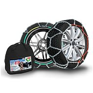 COMPASS Snow Chains SUV-VAN size 230 - Snow Chains