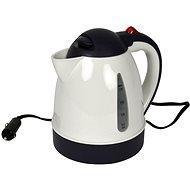 CARPOINT 12V 150W 1L - Rapid Boil Kettle