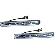 COMPASS Světla svícení 5 HIGH POWER LED - Světla