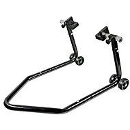 Road motorcycle stand - Stand