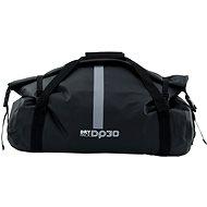 LAMPA Moto vak/taška, vodotěsné - Moto brašna