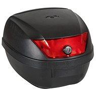 LAMPA Moto kufr 28l - Moto kufr