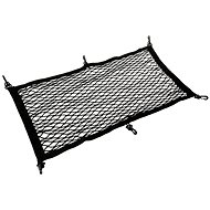 Helmet net/luggage PRO 35 x 65cm - Sports Accessory