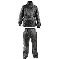Lampa Nepromokavé kalhoty+bunda YURA S-M-L - Pláštěnka