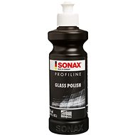SONAX Profi Shiny Polishing Gel, 250ml - Car Polish