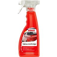 SONAX Roof Cleaner, 500ml