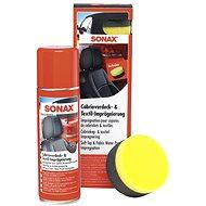 SONAX Impregnace kabrio - textil, 300ml - Autokosmetika