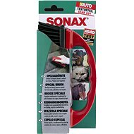 SONAX Kartáč na chlupy,1 ks - Kartáč na mytí auta