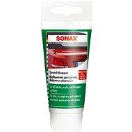 SONAX Odstraňovač škrábanců z plastů, 75ml - Odstraňovač škrábanců