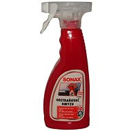SONAX Insect Remover, 500ml - Car Care Products