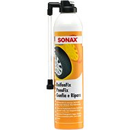 SONAX Vehicle Tire Sealing - spray, 400ml - Repair Kit