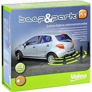 VALEO zadní parkovací systém BEEP/PARK sada č.1 - Parkovací čidlo