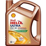 HELIX Ultra Professional AV-L 0W-30 5l - Motorový olej