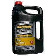 HAVOLINE Extra 10W-40 5l - Oil