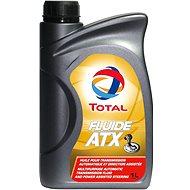 TOTAL FLUIDE ATX -  1l - Převodový olej