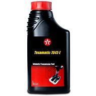 TEXACO Texamatic 7045 E 1l - Převodový olej