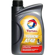 TOTAL FLUIDE AT 42 - 1 litr - Převodový olej