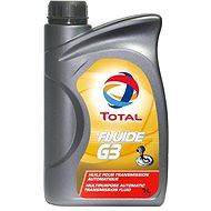 TOTAL FLUIDE G3 1l - Převodový olej
