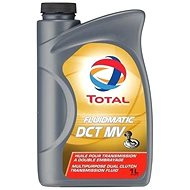 TOTAL FLUIDMATIC DCT MV 1l - Olej