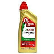 CASTROL Transmax Z 1l - Převodový olej