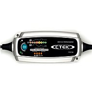 CTEK MXS 5.0 Test&Charge - Nabíječka autobaterií