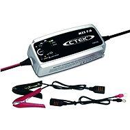 CTEK MXS 7.0 - Nabíječka akumulátorů