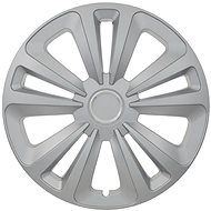 "TERRA 15 "" - Wheel Covers"