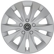 "STORM 15 "" - Wheel Covers"