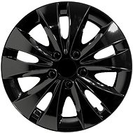 "STORM BLACK 15 "" - Wheel Covers"