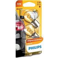 PHILIPS 12498B2 - Autožárovka