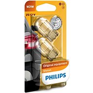 PHILIPS 12065B2 - Autožárovka