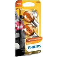 PHILIPS 12496NAB2 - Autožárovka