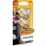 PHILIPS 12066B2 - Autožárovka