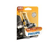 PHILIPS Vision HB3 9005PRB1 - Autožárovka