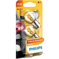 PHILIPS 12594B2 - Autožárovka