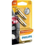PHILIPS 12844B2 - Autožárovka