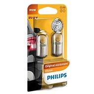 PHILIPS 12814B2 - Autožárovka