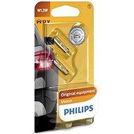 PHILIPS 12516B2 - Autožárovka