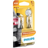 PHILIPS 12067B2 - Autožárovka