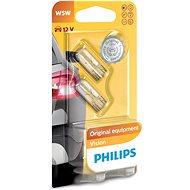 PHILIPS 12961B2 - Autožárovka