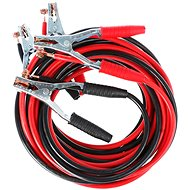 Jump Leads 1200A/6m - Jumper cables