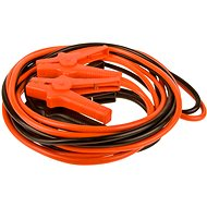 Starter cables 600A / 6m - Jumper cables