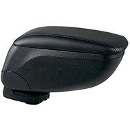 Armrest NERO black - Armrest