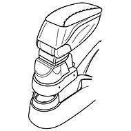 Adaptér k loketní opěrce 56156 SEAT IBIZA 6/08> - Adaptér