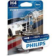 PHILIPS RacingVision H4 - Car Bulb