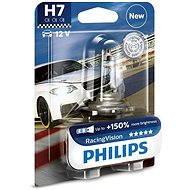 PHILIPS RacingVision H7 - Autožárovka