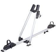 COMPASS  Aluminum Bicycle Carrier ALU-FIX TÜV - Bike Rack