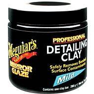 MEGUIAR'S Detailing Clay - Mild, 200 g - Autokosmetika